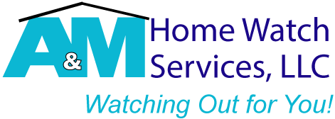 A-M Home Watch Services, LLC